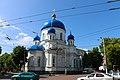 Житомир, Церква Св. Михайла, вул. Київська 18.jpg