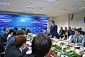 Заседание Центрального совета МК Жас Отан (5).jpg