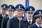 Заходи з нагоди третьої річниці Національної гвардії України IMG 2625 (3) (32856574554).jpg