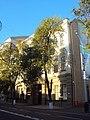 Здание дома благотворительного общества 02.JPG