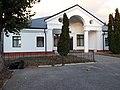 Здание народного суда,ул.Карла Маркса,40а.jpg