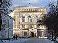 Здание пассажа — главного павильона ирбитской ярмарки 02.jpg