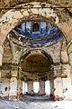 Знаменская церковь внутри 2.jpg