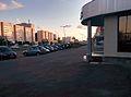 Казань - panoramio (2).jpg