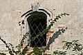 Кам'яниця Дараганів, вікно.jpg
