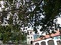 Камбанарија на црквата Св. Петка - Нижеполе.jpg