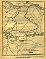 Карта Първа атака на Плевен1.jpg