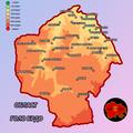 Карта на Голо Брдо.png