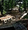Київський зоопарк DSC 0245.jpg