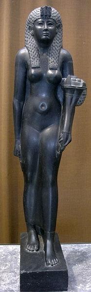 Archivo:Клеопатра VII (2).jpg