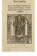 Книга Левит (1519).pdf