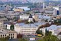 Комплекс споруд Києво-Могилянської академії P1460473.jpg