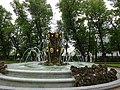Коронный фонтан Летнего сада.jpg