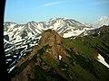 Красоты Налычевской долины из иллюминатора вертолета.jpg