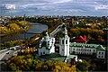 Крестовоздвиженкая церковь (Тюмень)-1.jpg