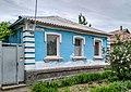 Кропивницький вул. Г. Шумілова 38.jpg