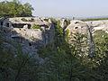 Крым - Эски-Кермен 05.jpg