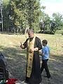 Куликівський священник DSCN3272 01.JPG