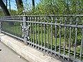 Летний сад. Ограда со стороны Мойки01.jpg