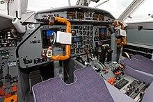 Let L-410 Turbolet - Wikipedia