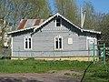 Ломоносов. Иликовский пр. 24Б.jpg