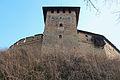 Луцький замок.jpg