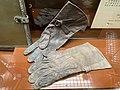 Лётные перчатки Ивана Кожедуба, 1940-е.jpg