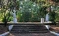 Мала Маньківка. Братська могила радянських воїнів.jpg