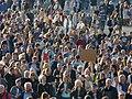 Марш мира Москва 21 сент 2014 L1450789 MAGIC SMILE.jpg