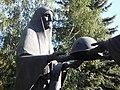 Мемориальный комплекс погибшим в госпиталях (Челябинск) f013.jpg