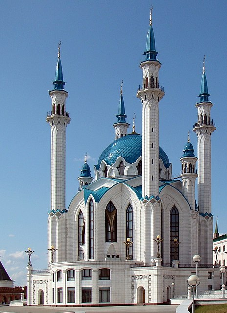 File:Мечеть Кул Шариф, 2009.jpg