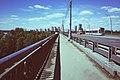 Москва, Строгинский мост (19157906996).jpg