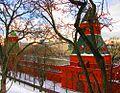 Московский Кремль. Moscow, Russia. - panoramio - Oleg Yu.Novikov (17).jpg