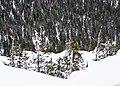 Национальный парк Таганай (41).jpg