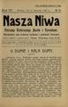 Наша Ніва-1909-8.pdf