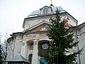 Никольская церковь, село Панино.JPG