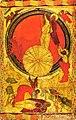 Огненное восхождение Пророка Ильи Шексна XVI.jpeg