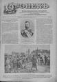 Огонек 1902-45.pdf