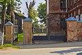 Ограда с воротами MG 4935.jpg