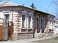 Особняк 19ст., вул. Ганни,37, м.Харків.JPG