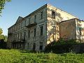 Палац в Гущинцях DSCF0743.JPG