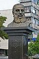 Пам'ятник вченому-етнографу П. П. Чубинському.jpg