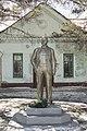 Памятник В.И. Ленину (Сквер консервного завода г. Белогорск).jpg