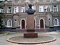 Памятник Малишеву.jpg