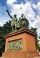 Памятник Минин и Пожарский.jpg