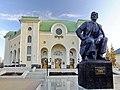Памятник М. Гафури.jpg