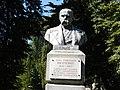 Памятник Шевченку Т.Г. в школі- Іінтернат.jpg
