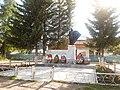 Памятник героям Великой Отечественной войны. П. Бобровский.jpg