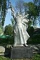 Пам'ятник 114 воїнам – односельчанам, загиблим на фронтах ВВв фото4.jpg