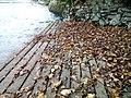 Парк природе Ријека Уна 94.jpg